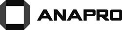 Anapro