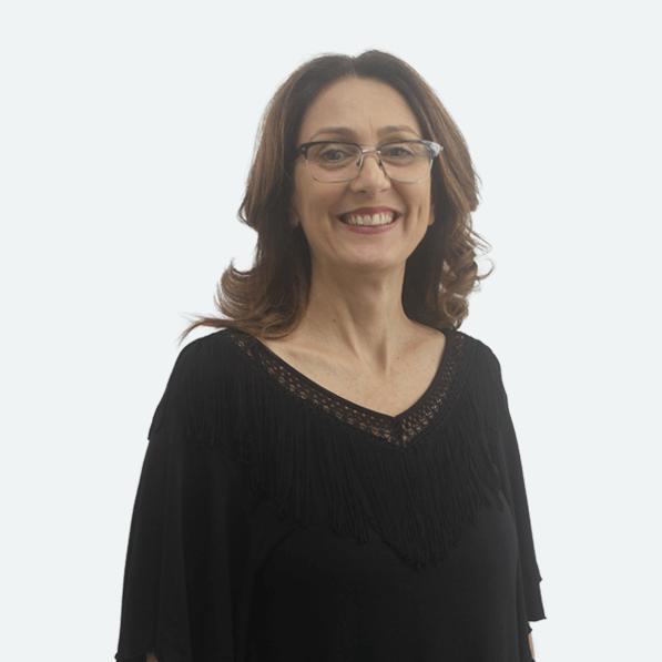 Andreia da Silva Justo